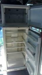 Refrigerador Brastemp