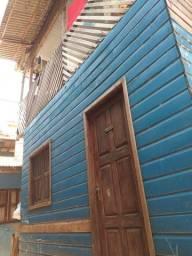 Casa  VALOR R$ 18,000