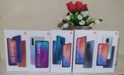 Xiaomi Redmi - Novo