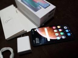 Xiaomi Note 9 128 Gb