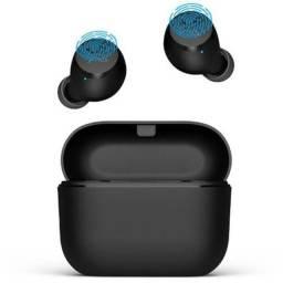 Phone Bluetooth Edifier 3x