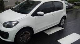 VW UP TSI 2016 Completo