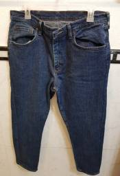 Calça Jeans Wrangler