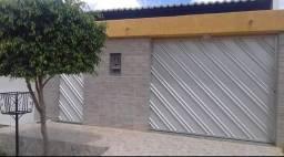 Ótima casa em Serra Talhada