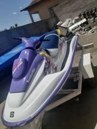 Jet Ski Sea-Doo