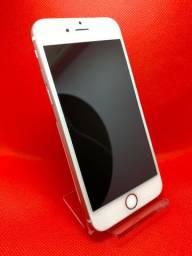 IPhone 6S 64Gb Rose Seminovo