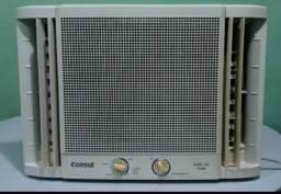 Ar Condicionado 10.000 Btus 127V