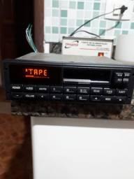Radio Volksline
