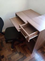 Mesa para PC - Desktop