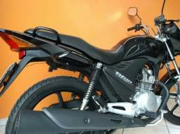 Moto Titan Mix