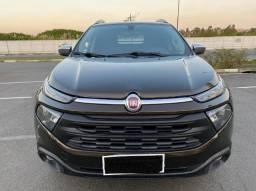 Fiat Toro 2017 1.8 16V Evo Freedom