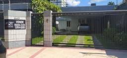 RE-Casa Linear,4quartos com 2suites,bairro nobre da Praia da Costa