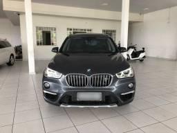 BMW X1 S20i X-Line - 2018