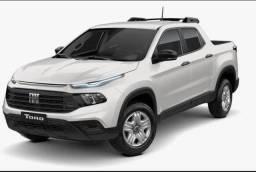 TORO 2021/2022 2.0 16V TURBO DIESEL ENDURANCE 4WD AT9