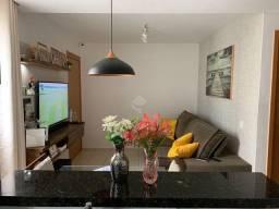 Título do anúncio: Apartamento à venda com 2 dormitórios em Tiradentes, Campo grande cod:BR2AP12744
