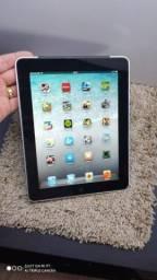 iPad 1 geração (64gb)