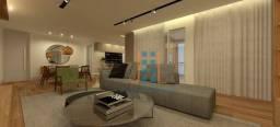 Apartamento à venda, 167 m² por R$ 833.496,00 - Xaxim - Curitiba/PR
