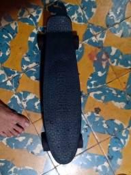 Mine longboard