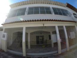 Casa Bairro Republica