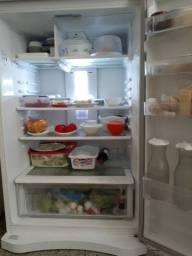 Refrigerador dúplex 530 litros