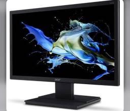 monitor led 21.5 acer c 226hql