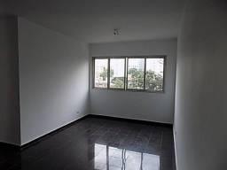 Título do anúncio: Apartamento para aluguel com 104 metros quadrados com 3 quartos em Vila Clementino - São P