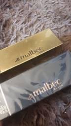 Título do anúncio: Perfume Malbec lacrado!