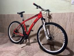 MTB Bike ARO 29