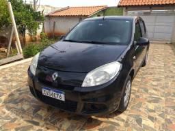 Título do anúncio: Renault SANDERO 1.6