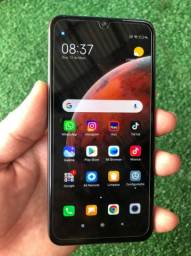 Xiaomi Mi9 se 128GB 6ram
