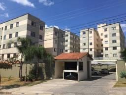 Apartamento 3 Quartos Bairro Santa Maria BH