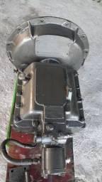 Reversor zf w40