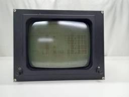 Monitor Heidenhain Tnc 150