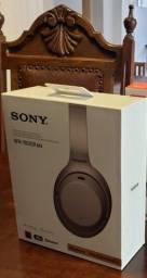 Fone Sony Wh-1000xm3 + Fone Jbl Tune 500bt