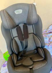 cadeira burigotto multipla 123