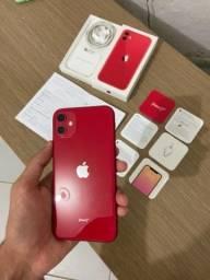 iPhone 11 na garantia Apple