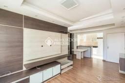 Apartamento à venda com 3 dormitórios em Vila ipiranga, Porto alegre cod:293515