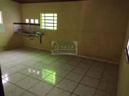 Casa com 6 dormitorios - ideal pra familias grandes