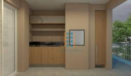 Apartamento Duplex à venda, 245 m² por R$ 1.325.000,00 - Xaxim - Curitiba/PR