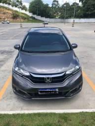 Honda Fit 2018 c/29000km