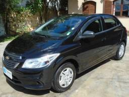 CHEVROLET ONIX HATCH LT 1.0 SPE/4 8V FLEX