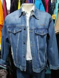 Casaco Jeans G