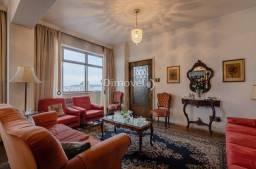 Apartamento à venda com 3 dormitórios em Centro histórico, Porto alegre cod:10045