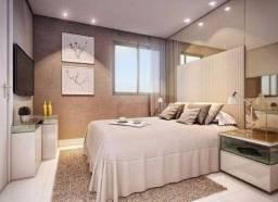 Apartamento 03 Quartos | Pronto para morar | Reserva do Paiva