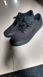 Nike SB 120 reais.