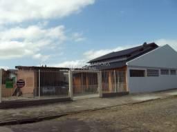 Casa à venda com 2 dormitórios em Jardim itú sabará, Porto alegre cod:313542