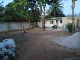 Casa em Cariacica