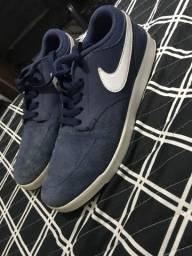 tênis Nike sb para sair hoje