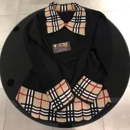 Blusas Moda Trico