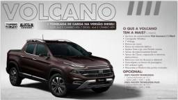 TORO 2021/2022 2.0 16V TURBO DIESEL VOLCANO 4WD AT9